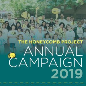Annual Campaign 2019 1080x1080
