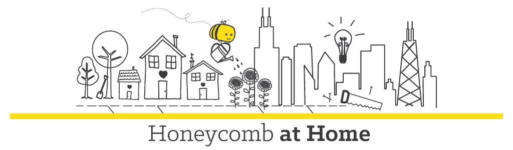 Honeycomb At Home_Web Banner_Final2